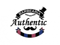 Barbearia Authentic
